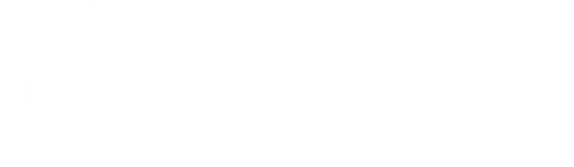 National Sign & Marketing Corporation